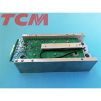 Buy cheap N51F46528 TCM Forklift Power Module from wholesalers