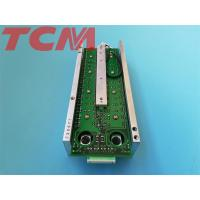 Buy cheap 181N2-62441 TCM Forklift Power Module from wholesalers