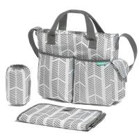 Tote mother bags