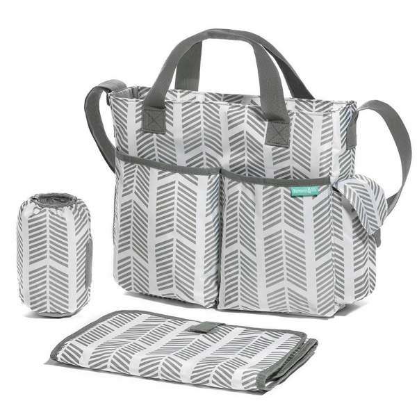 Quality Tote mother bags for sale