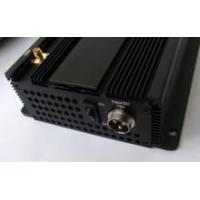Buy cheap High Power 6 Antenna 3G 4G All Frequency Mobile phone Jammer product