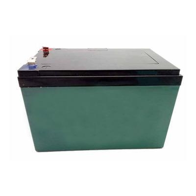 Quality Customized size and capacity lithium ion battery 12v 10ah 20ah 30ah battery pack for sale