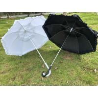 Decoloration Umbrella For Ballet Artic