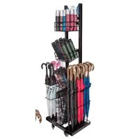 Buy cheap Small Display Rack for Umbrella Retailers product