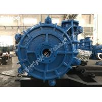 Buy cheap Tobee HH High Head Slurry Pump from wholesalers