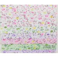Buy cheap Cotton Printed Twill Fabrics from wholesalers