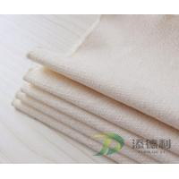 Buy cheap T/C canvas grey fabric product