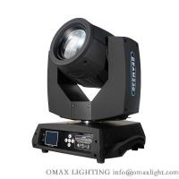 Buy cheap Moving Head Light Beam 7R 230 OM-M200A from wholesalers
