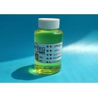 Buy cheap XP302 Fully Synthetic Cutting/Grinding Fluid Compound from wholesalers