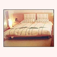 Buy cheap Fabric & Home textiles Bed-sheet-3 product