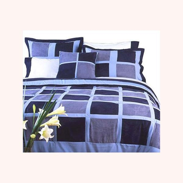 China Fabric & Home textiles Bed-sheet-2