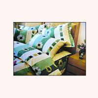 Buy cheap Fabric & Home textiles Bed-sheet-1 from wholesalers
