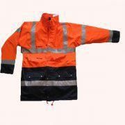 China Outdoor Clothing RW-W17014
