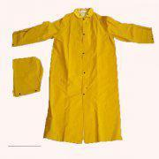 Buy cheap Outdoor Clothing RW-W17016 product