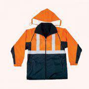 Buy cheap Outdoor Clothing RW-W17015 from wholesalers