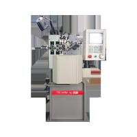 Buy cheap 2-Axis Spring Coiling Machine from wholesalers