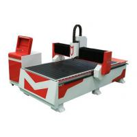 Buy cheap 1325 CNC Router from wholesalers