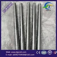 Buy cheap Titanium rod/bar from wholesalers