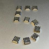 Buy cheap Partron Isolator Series Partron 5mm Isolators product