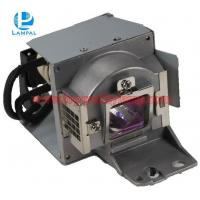 Buy cheap VLT-EX240LP Mitsubishi Projector Lamp Replacement for Mitsubishi GW375 Projector product
