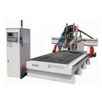 Products  Furniture Orbital ATC with Row Drilling CNC Machinery Center