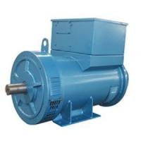 Buy cheap Marine Generator Fuel Consumption Per Hour product