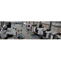 Buy cheap High Volume Machining from wholesalers