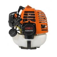 Quality G26LS 26cc trimmer engine for sale