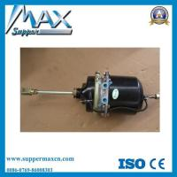 Buy cheap Truck Parts Brake Chamber/Spring Brake Cylinder product