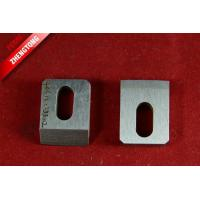 China Products  Focke Machinery Parts Cigarette Cutting Blade 406.13.2333-2 on sale