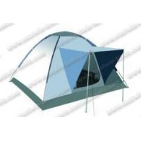 Buy cheap Camping Sets Camping Tent-single Layer from wholesalers