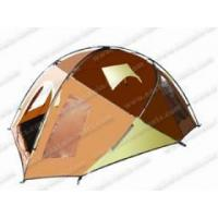 Buy cheap Camping Sets Mountain Tent from wholesalers