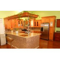 Buy cheap Kitchen Design from wholesalers