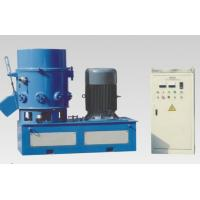 Quality LSF series grinder for sale