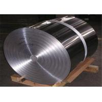 China Fatigue Resistant Inconel 718 Strip , Inconel 718 Material For Structural Steel Bar on sale