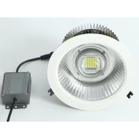 Buy cheap 80W LED Downlight product