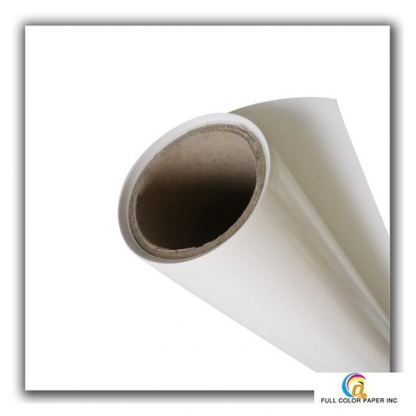 Quality 88gsm Economy Sublimation Transfer Paper For Wide Format Printing( FU-S) for sale