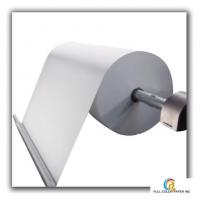 Buy cheap 50gsm Light Coating Jumbo Roll Sublimation Paper For Italy MS-JP Machine product