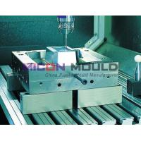 Buy cheap Custom thin wall mould from wholesalers