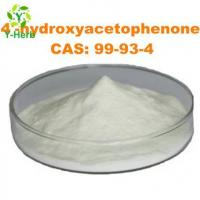 Buy cheap 4'-hydroxyacetophenone from wholesalers