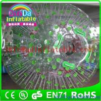 Buy cheap walking on water zorb ball inflatable zorb ball inflatable ball water zorb ball for sale product