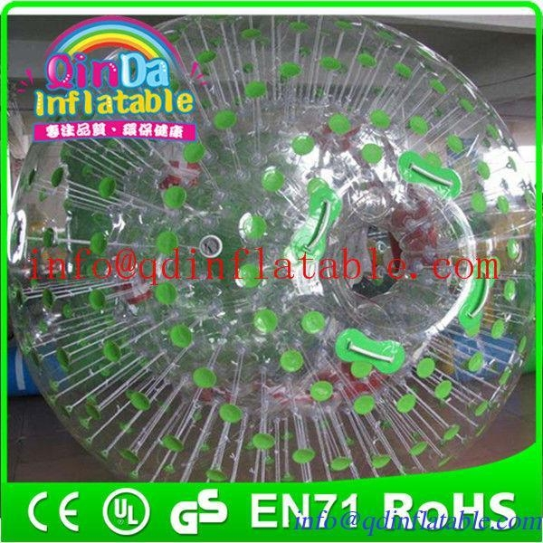 China walking on water zorb ball inflatable zorb ball inflatable ball water zorb ball for sale
