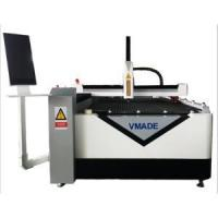China 1325 economic laser cutting machine for metal on sale