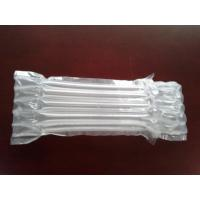 Buy cheap Application of air pack air inflatable package bag for toner cartridge from wholesalers