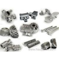 Buy cheap Alumium alloy die casting parts product
