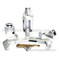 Buy cheap Carbon steel/ stainless steel/ brass/ copper/ bronze/ alloy steel casting parts product