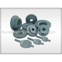 Buy cheap Alloy steel precision hot forgings product