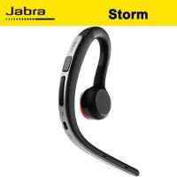 China Jabra Storm Bluetooth Wireless Earphone Voice Control HD Sound Noise Reduction on sale