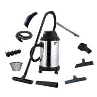 Buy cheap floor cleaner wet dry vacuum cleaner hot sell from wholesalers