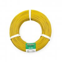 Buy cheap UL10086 Temperature200 Voltage600V Teflon Wire from wholesalers